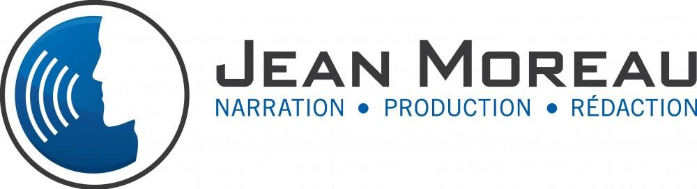 Jean Moreau Narration Production Rédaction